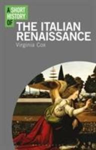 Short History of the Italian Renaissance als Bu...