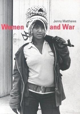 Women and War als Taschenbuch