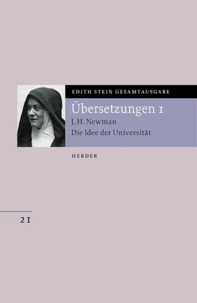Übersetzungen I als Buch