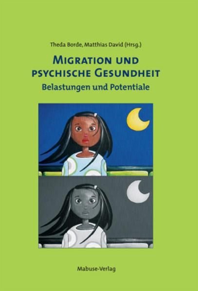 Migration und psychische Gesundheit als Buch von