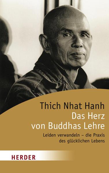 Das Herz von Buddhas Lehre als Taschenbuch