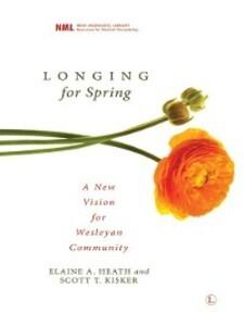 Longing for Spring als eBook Download von Elain...