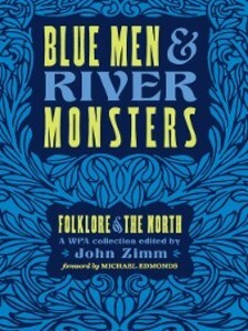 Blue Men and River Monsters als eBook Download ...