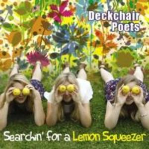 Searchin´ For A Lemon Squeezer