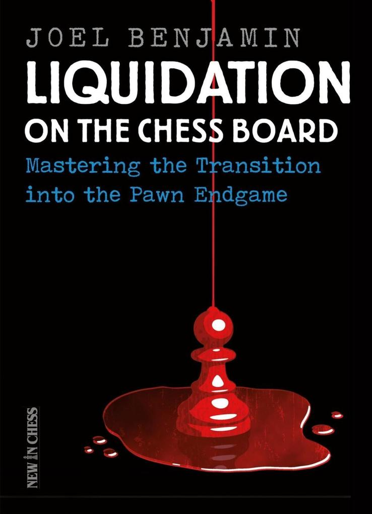 Liquidation on the Chess Board als eBook Downlo...