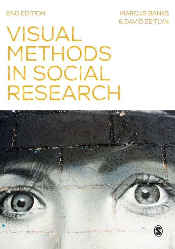 Visual Methods in Social Research als eBook Dow...