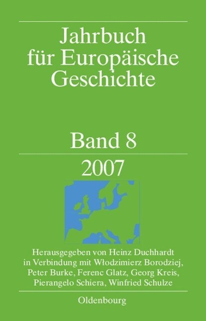 2007 als eBook Download von