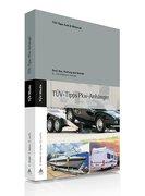 TÜV-Buch PKW - Anhänger