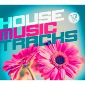 House Music Tracks