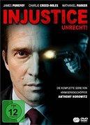 Injustice - Unrecht!