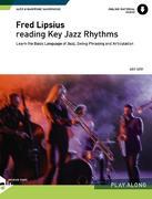 Reading Key Jazz Rhythms