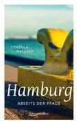 Hamburg abseits der Pfade