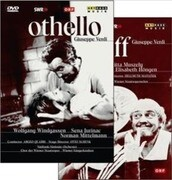 Othello/Falstaff