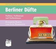 Berliner Duft