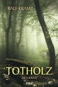 Totholz