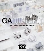 GA Document 132