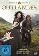 Outlander - Season 1.2