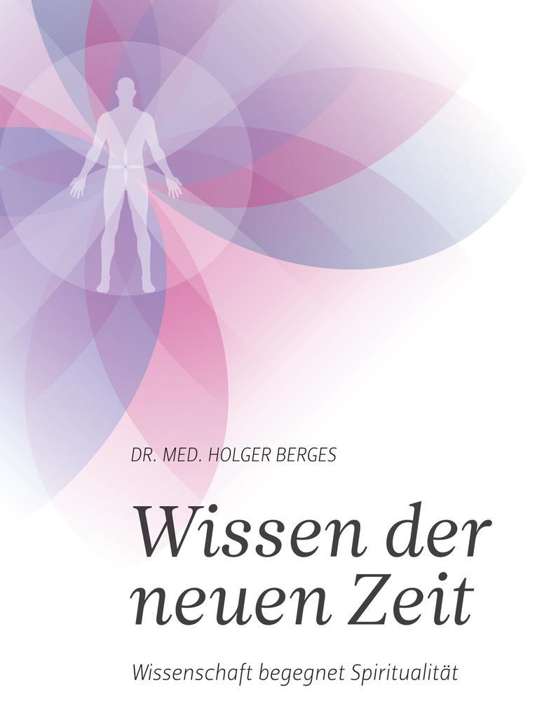 Wissen der neuen Zeit als eBook Download von Dr...