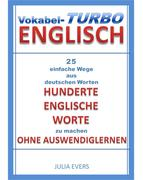 Vokabel-Turbo Englisch