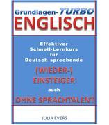 Grundlagen-Turbo Englisch