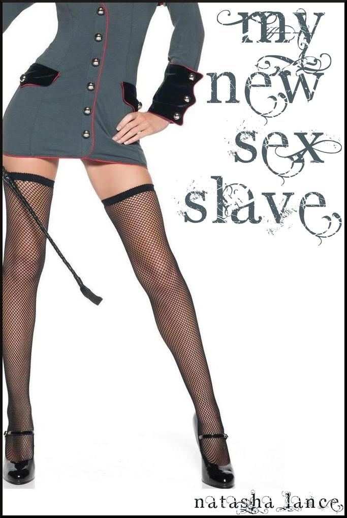 Female domination sex male slave have