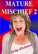 Mature Mischief 2