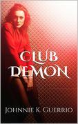 Club Demon