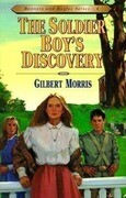 The Soldier Boys Discovery