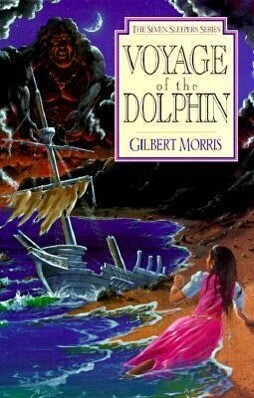 Voyage of the Dolphin als Taschenbuch
