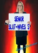 Senior Slut-Wives 5