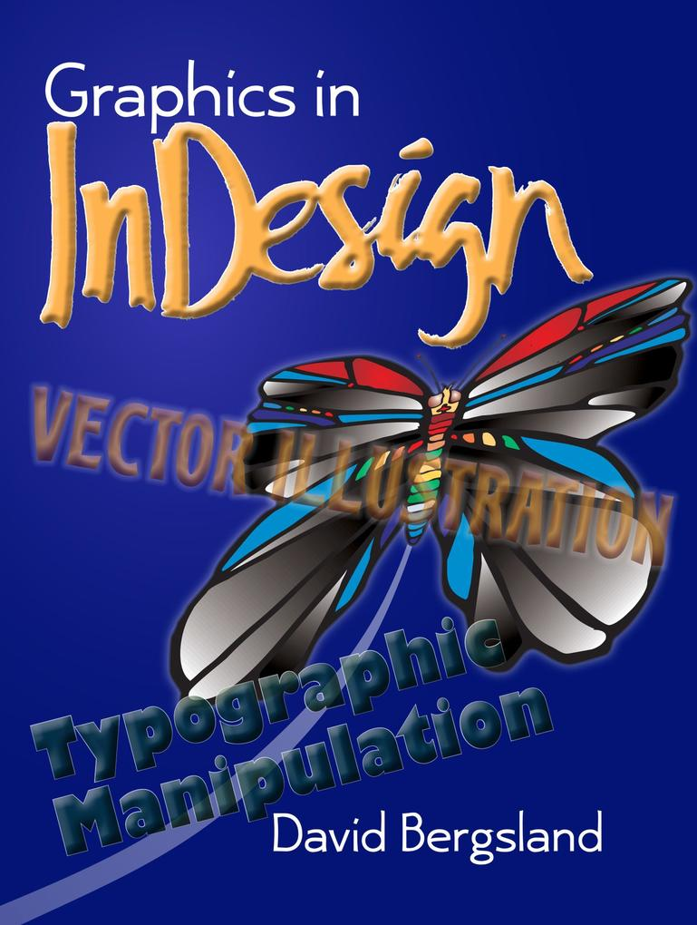 Graphics In InDesign als eBook Download von Dav...