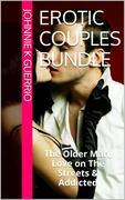 Erotic Couples Bundle