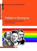Politiken in Bewegung