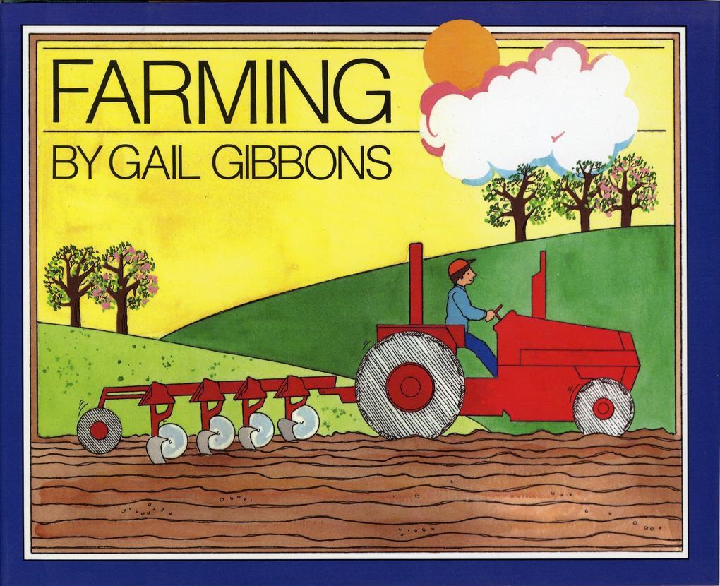 Farming als Taschenbuch