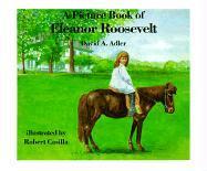 A Picture Book of Eleanor Roosevelt als Taschenbuch