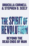 The Spirit of Revolution