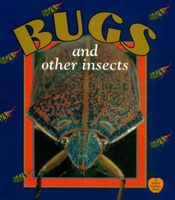 Bugs and Other Insects als Taschenbuch
