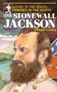 Stonewall Jackson (Sowers Series) als Taschenbuch