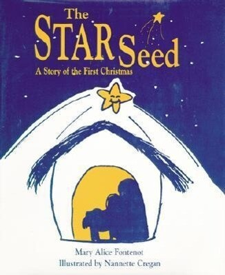 The Star Seed als Buch