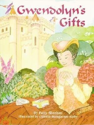 Gwendolyn's Gifts als Buch