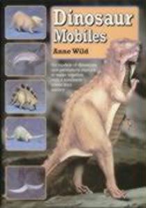 Dinosaur Mobiles als Taschenbuch
