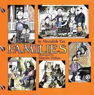 Families als Taschenbuch