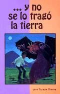 Y No Se Lo Trago La Tierra [Edition Espanol] als Taschenbuch