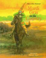 Mardi Gras in the Country als Buch