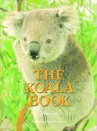 The Koala Book als Buch