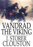 Vandrad the Viking