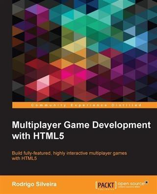 Multiplayer Game Development with HTML5 als eBo...