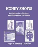 Honey Shows