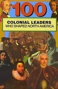 100 Colonial Leaders