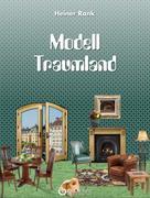 Modell Traumland